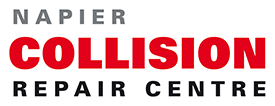 NAPIER COLLISION REPAIR CENTER
